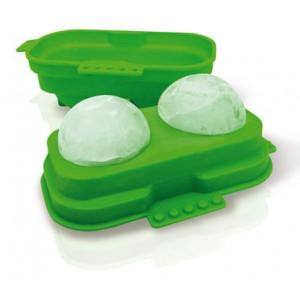 Vin Bouquet Isform Ice Balls, 5 cm