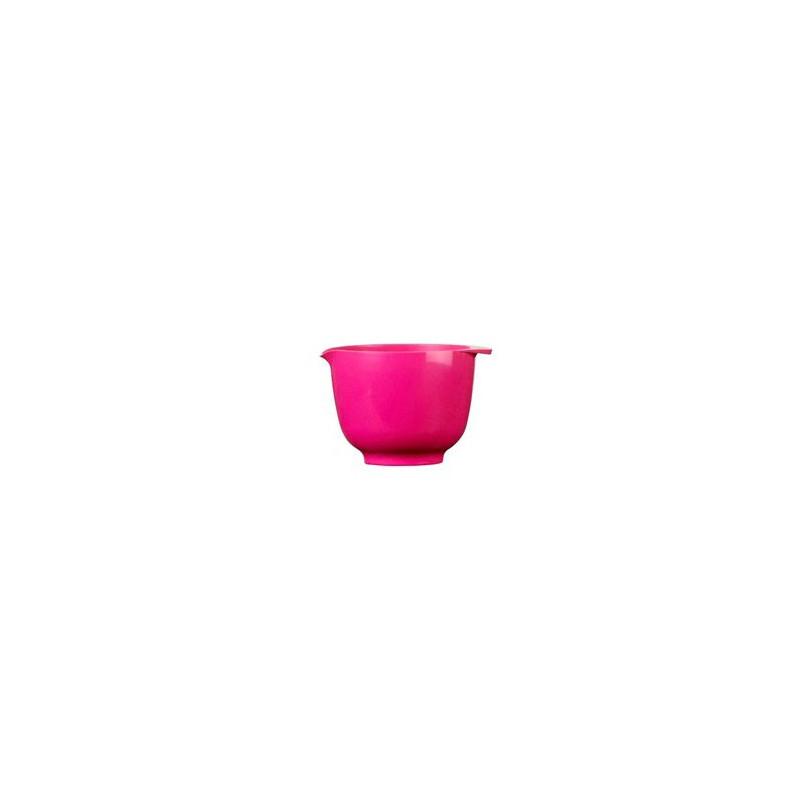 Rosti Mepal Äggkopp Margrethe, rosa