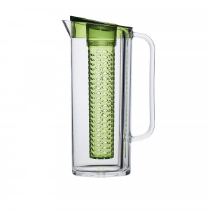 Kitchen Craft Kanna Infuser, 1,5 l