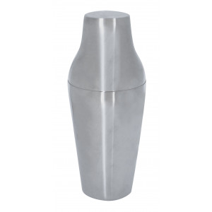 Exxent French Cocktail Shaker 0,5L