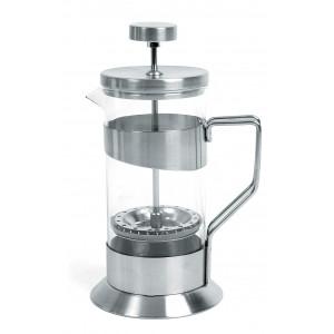 Exxent Kaffepress 0,35L