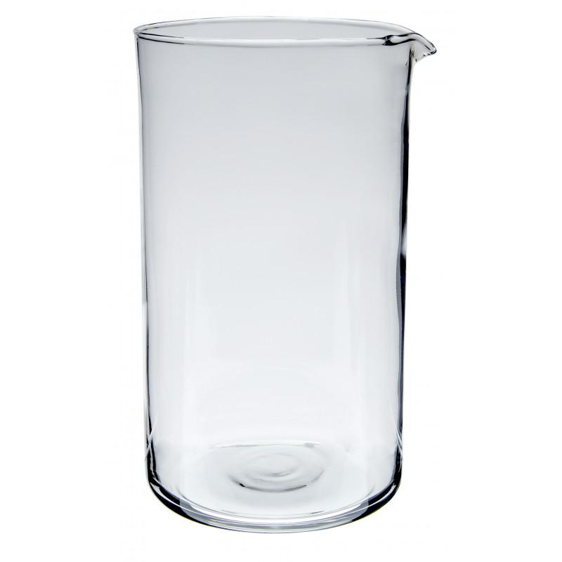 Exxent Extraglas till Kaffepress 0,35L