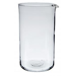 Exxent Extraglas till Kaffepress 0,6L