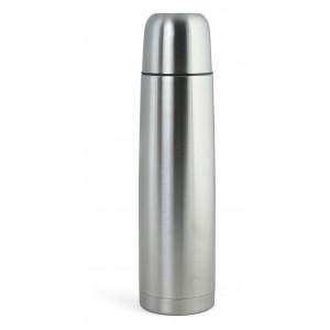 Exxent Ståltermos 0,7L, stål