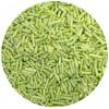Städter Strössel grön, 60 g