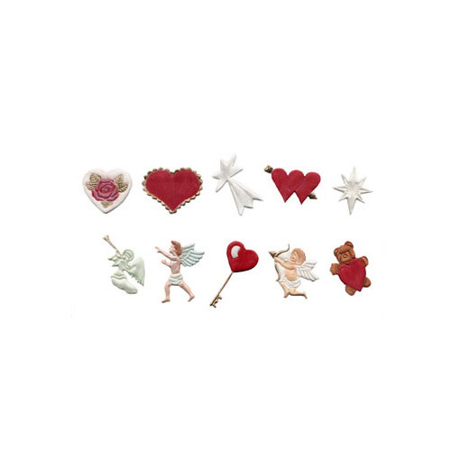 utstickare-hearts-cherubs-fmm