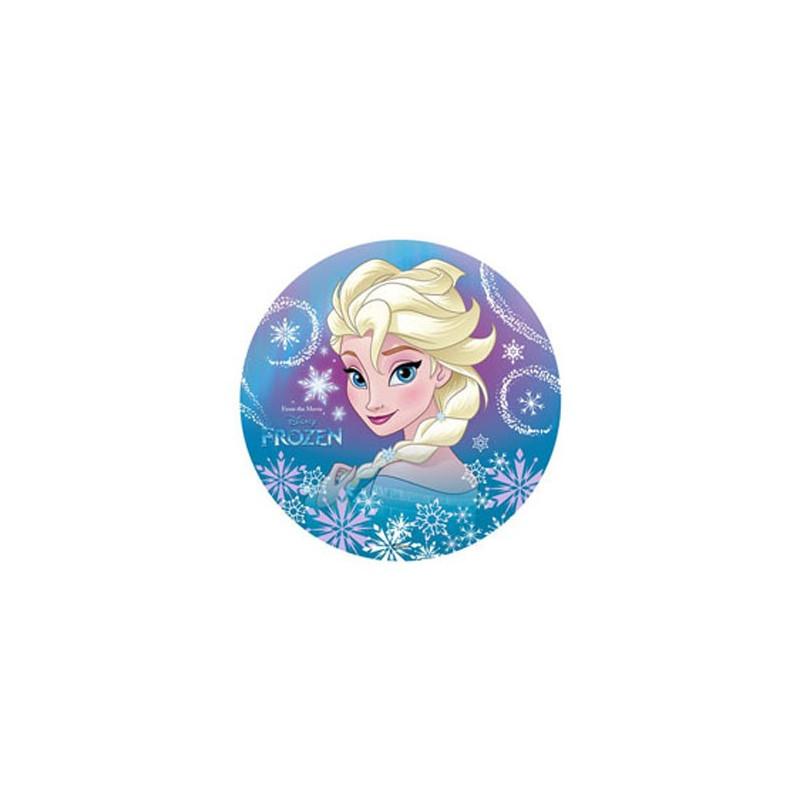 Modecor Disney Tårtoblat Frozen (E)