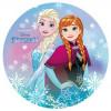 Modecor Disney Tårtoblat Frozen (H)