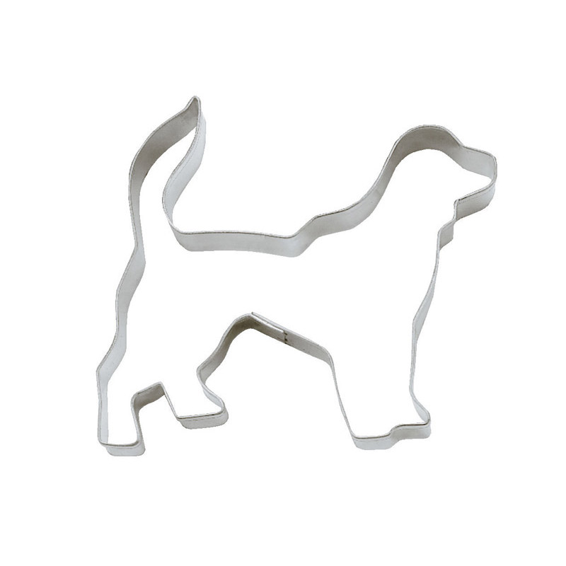 golden-retriever-7-cm-stadter