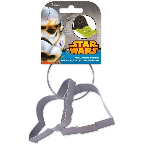 Stor Utstickare Star Wars