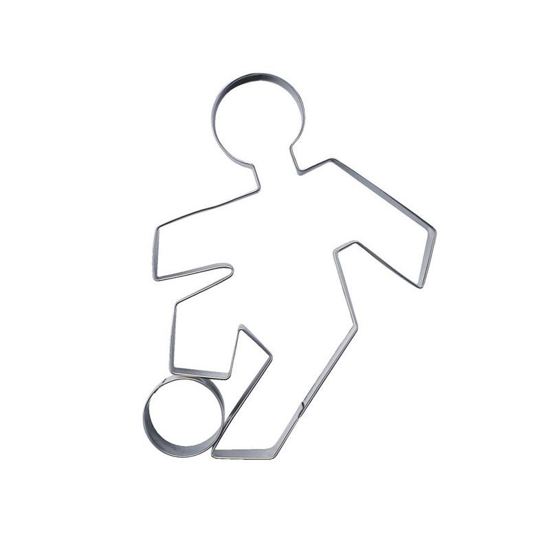 fotbollspelare-9-cm-stadter