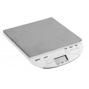 Exxent Digital köksvåg 6 kg/1 g