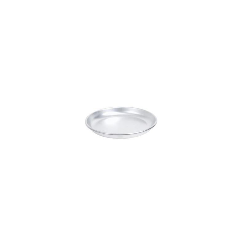 Skaldjursfat Ø 30 cm, aluminium