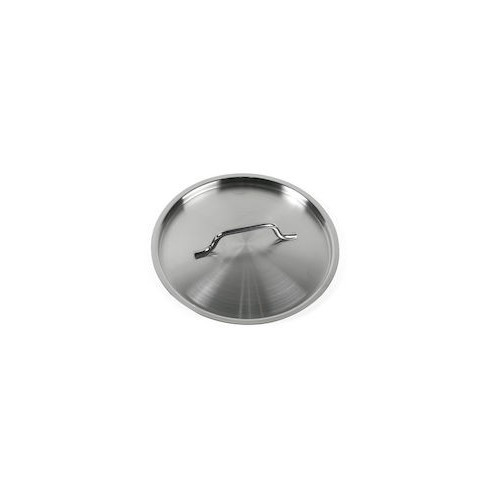 Exxent Lock i rostfritt stål Ø 36 cm