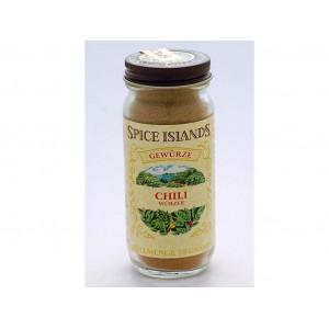 Spice Islands Chilikrydda