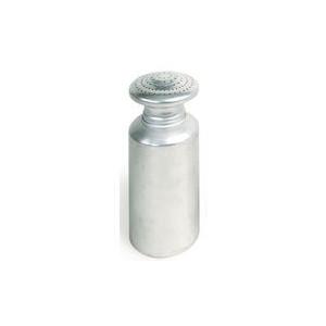 Exxent Kryddströare, medelstora hål 0,6L