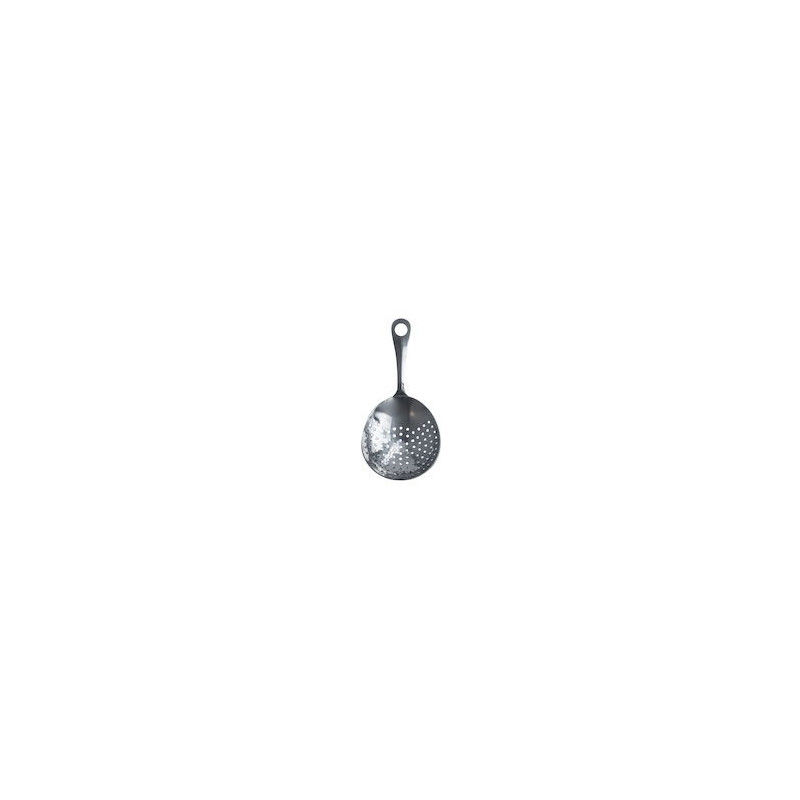 Exxent Cocktailsil i rostfritt stål, 16,6 x 7,7 cm
