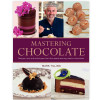 Mark Tilling Mastering Chocolate, bok