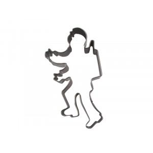 Städter Utstickare, Astronaut 9 cm