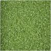 Wilton Sanding Sugar, färgat socker, grön