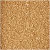 Wilton Sanding Sugar, färgat socker, guld