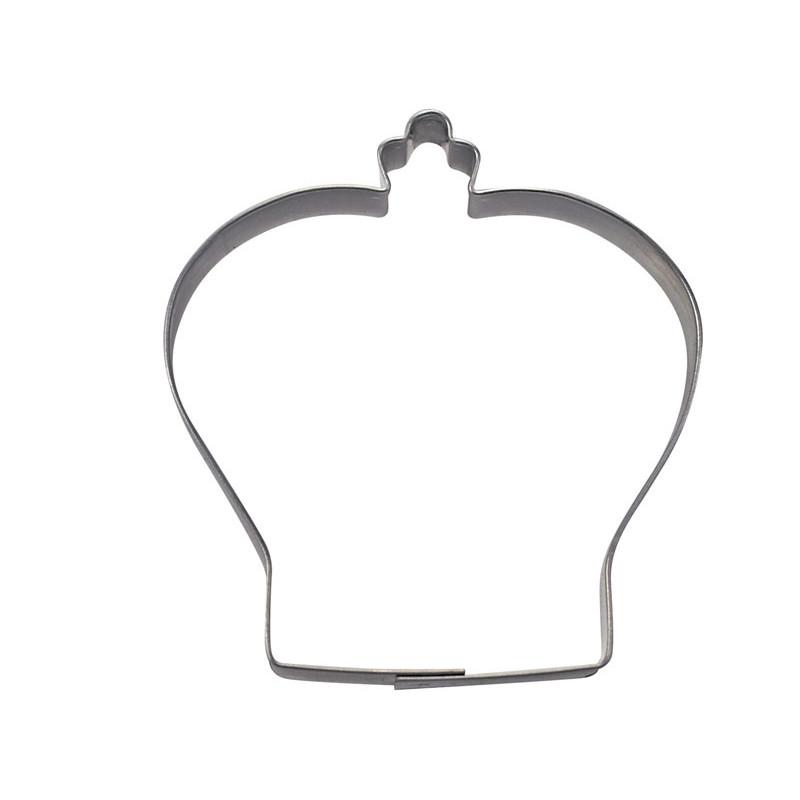 krona-7-cm-stadter