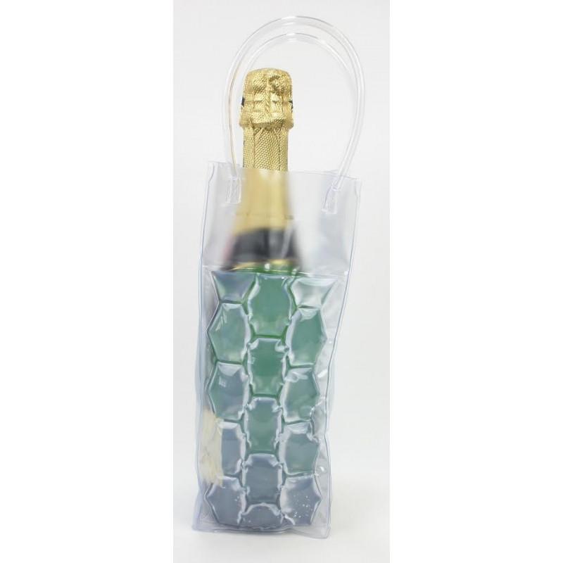 BoxinBag Kylväska till vinflaskor