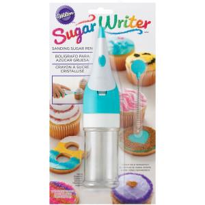 Wilton Sugar Writer Penna till färgat socker