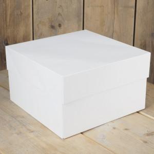 FunCakes Tårtkartong 35,5 cm