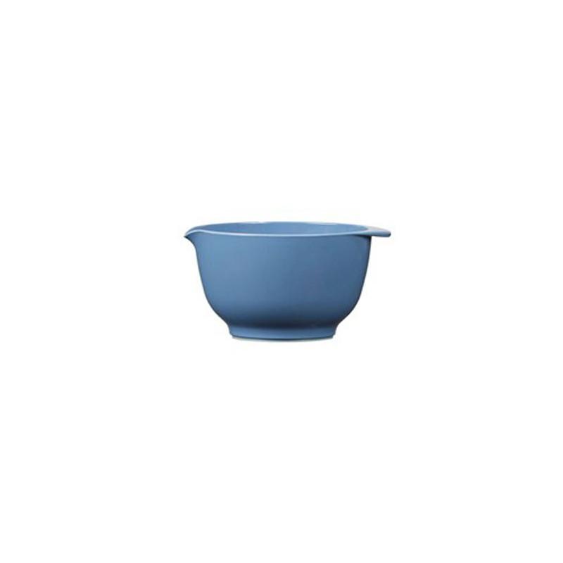 Rosti Mepal Margretheskål 0,15 L, Ljusblå