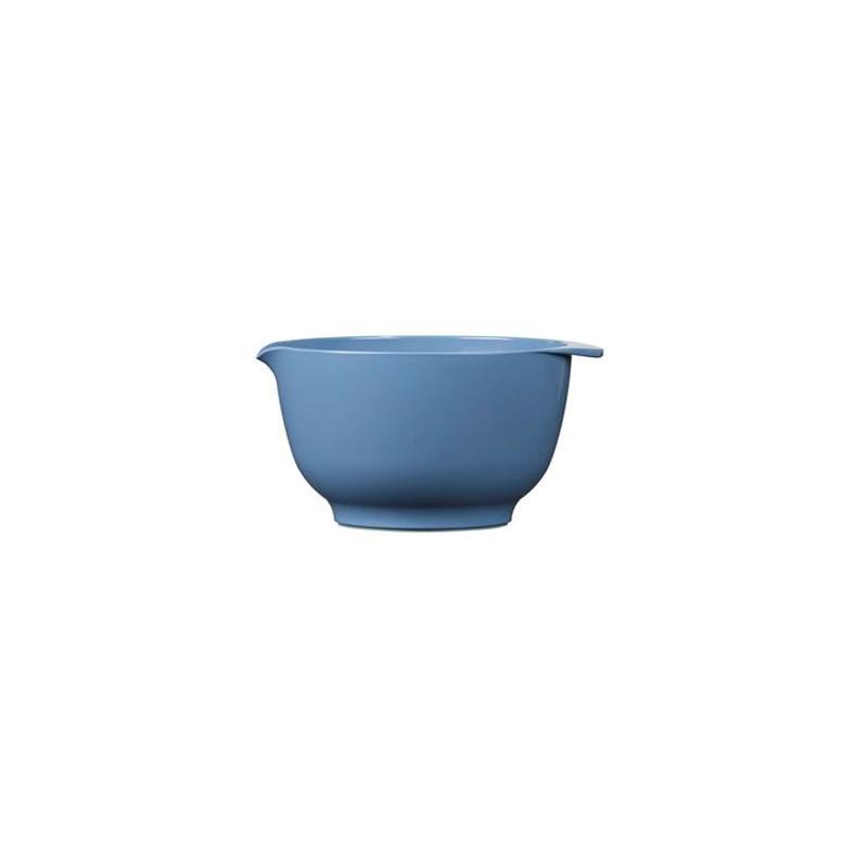 Rosti Mepal Margretheskål 0,5 L, Ljusblå