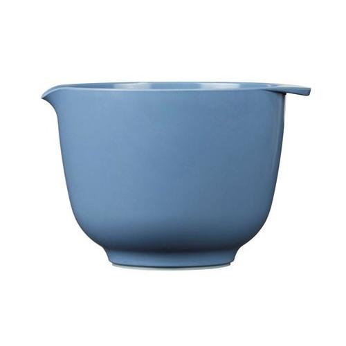 Rosti Mepal Margretheskål 1,5 L, Ljusblå