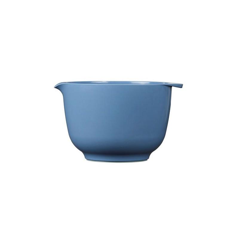 Rosti Mepal Margretheskål 2 L, Ljusblå