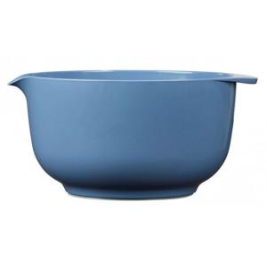 Rosti Mepal Margretheskål 4 L, Ljusblå