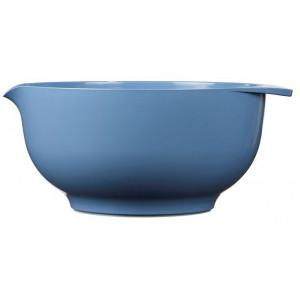 Rosti Mepal Margretheskål 5 L, Ljusblå