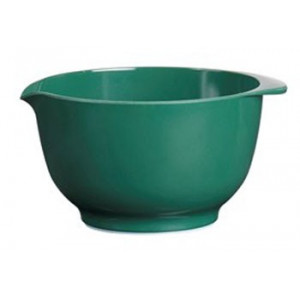 Rosti Mepal Margretheskål 0,15 L, Tallgrön