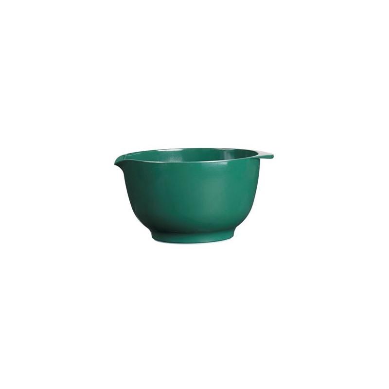 Rosti Mepal Margretheskål 0,35 L, Tallgrön