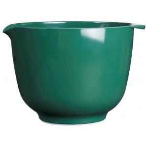 Rosti Mepal Margretheskål 1,5 L, Tallgrön