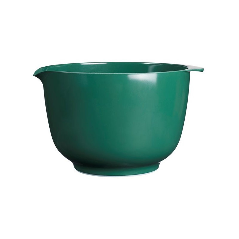 Rosti Mepal Margretheskål 2 L, Tallgrön