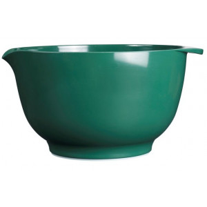 Rosti Mepal Margretheskål 3 L, Tallgrön