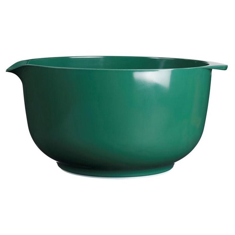 Rosti Mepal Margretheskål 4 L, Tallgrön