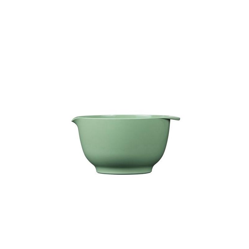 Rosti Mepal Margretheskål 0,75 L, Ljusgrön