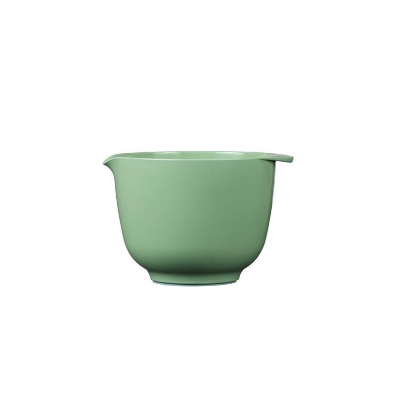 Rosti Mepal Margretheskål 1,5 L, Ljusgrön
