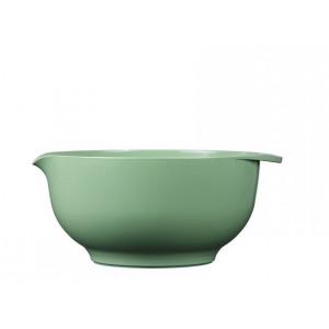 Rosti Mepal Margretheskål 5 L, Ljusgrön