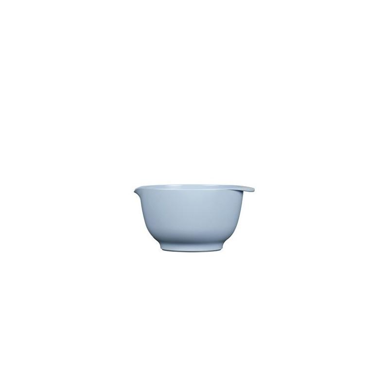 Rosti Mepal Margretheskål 0,35 L, Retro blå