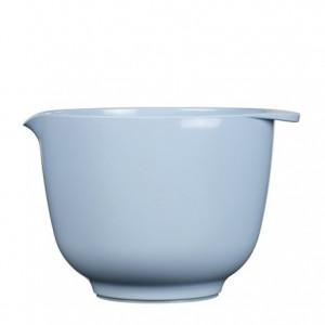 Rosti Mepal Margretheskål 1,5 L, Retro blå