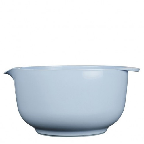 Rosti Mepal Margretheskål 4 L, Retro blå