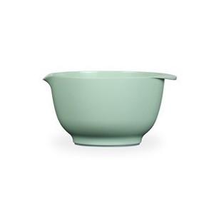 Rosti Mepal Margretheskål 0,15 L, Retro grön