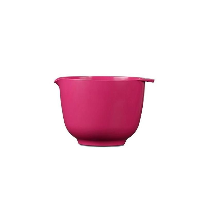 Rosti Mepal Margretheskål 1,5 L, Rosa