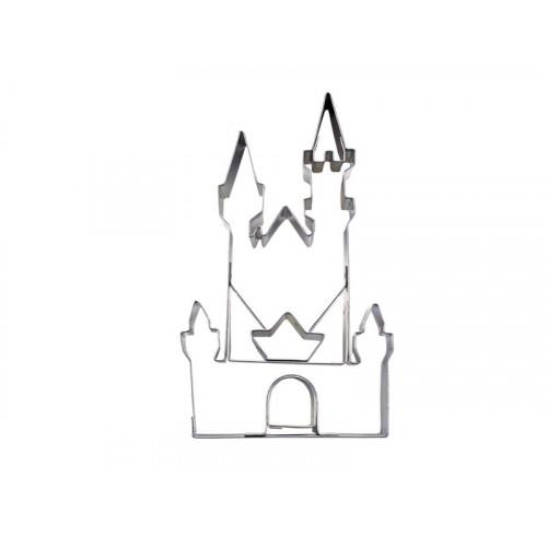 Städter Utstickare, Slott 10,5 cm